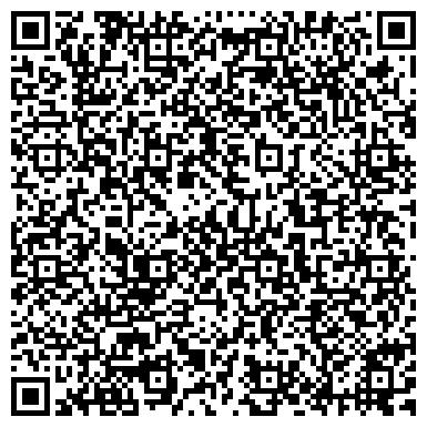 QR-код с контактной информацией организации ПЕРМСКИЙ АКАДЕМИЧЕСКИЙ ТЕАТР ОПЕРЫ И БАЛЕТА ИМ. П.И.ЧАЙКОВСКОГО