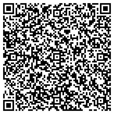 QR-код с контактной информацией организации ООО Техмашцентр
