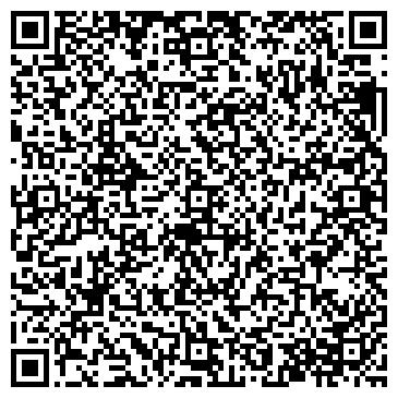 QR-код с контактной информацией организации IP Revant (Айпи Ревант), ТОО