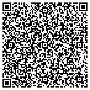 QR-код с контактной информацией организации Muyang Group Co (Муянг Груп Ко), ТОО