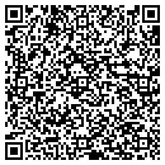 QR-код с контактной информацией организации Байсеитов, ИП