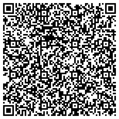 QR-код с контактной информацией организации Берекет-Ф Акнек молочный завод, ТОО