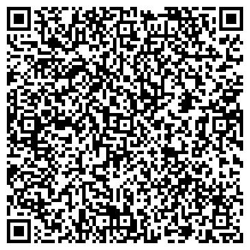 QR-код с контактной информацией организации Подшипник ТД, ЧП