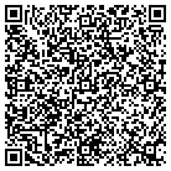 QR-код с контактной информацией организации NRG-Cu (НРДжи Ку), ТОО