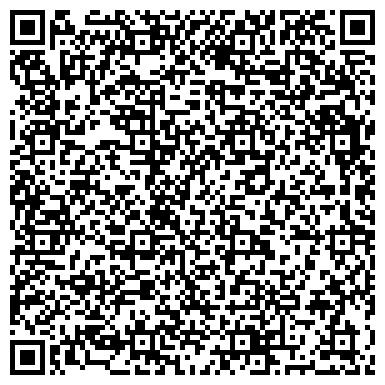 QR-код с контактной информацией организации Airbest (Аирбест), ТОО