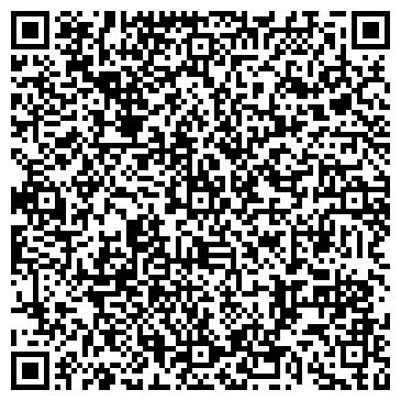 QR-код с контактной информацией организации Promo (Промо), ТОО