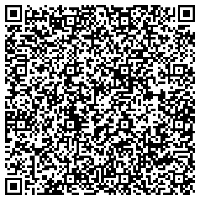 QR-код с контактной информацией организации GN solids control (Джи Эн солидс контрол), OOO