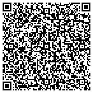 QR-код с контактной информацией организации Частное предприятие Вентсистемы Плюс, ООО