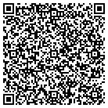 QR-код с контактной информацией организации ИП Гупалов АВ