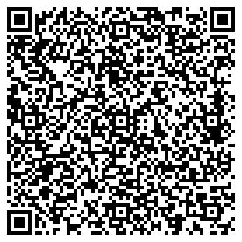 QR-код с контактной информацией организации ООО Азовтехника