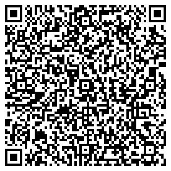 QR-код с контактной информацией организации Валерий, ЧП