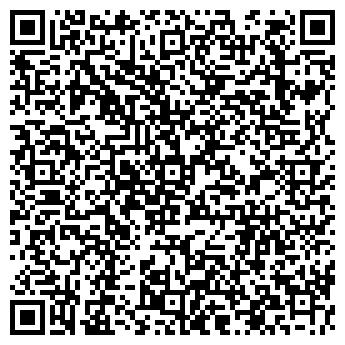 """QR-код с контактной информацией организации ООО """"ДиКом-Днепр"""""""