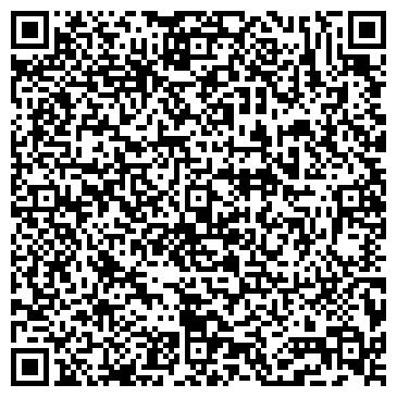 """QR-код с контактной информацией организации ПК """"Мунай Automatic"""""""