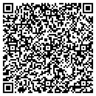 QR-код с контактной информацией организации Частное предприятие ЧП Идель