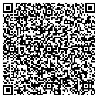 QR-код с контактной информацией организации аренда эл. инструмента