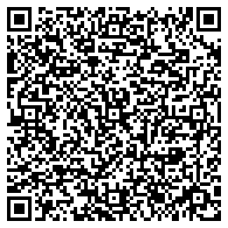 """QR-код с контактной информацией организации Интернет-магазин """"Akerman"""""""