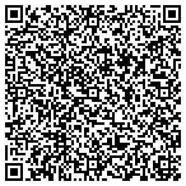 QR-код с контактной информацией организации ТОО «Mitra Central Asia»
