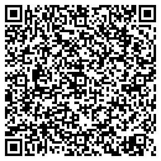 QR-код с контактной информацией организации ТОО «ISV LTD»