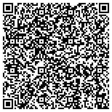 """QR-код с контактной информацией организации Интернет-магазин """"ShopToShop"""""""