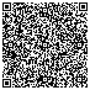 QR-код с контактной информацией организации Другая ТОО «Функе - Казахстан»