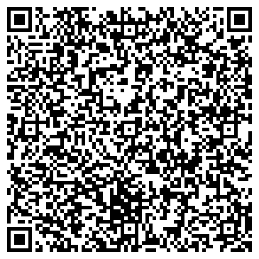 QR-код с контактной информацией организации Другая Sigma Solutions LLP
