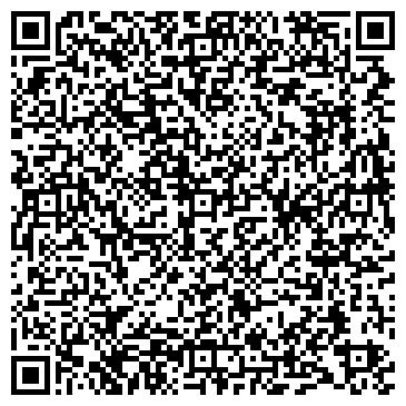 QR-код с контактной информацией организации Общество с ограниченной ответственностью НПП Система-А, ООО