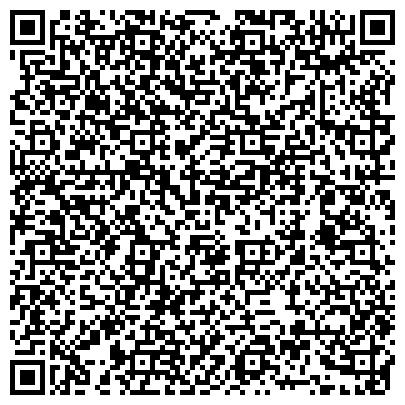 QR-код с контактной информацией организации Магазин Көбей