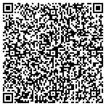 QR-код с контактной информацией организации ООО БелСтанкоТех