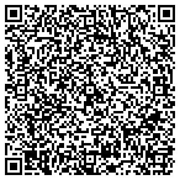 """QR-код с контактной информацией организации ТОВ """"Стас и К"""""""