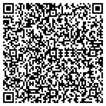 QR-код с контактной информацией организации ЗАТ БМЗ «ФЕРУМ»