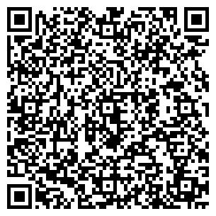 QR-код с контактной информацией организации Технорай, ТОО