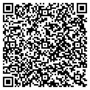 QR-код с контактной информацией организации Тековуд компани, ООО