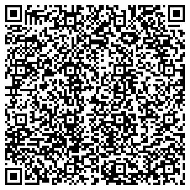 QR-код с контактной информацией организации ООО Desiccant Technologies Group Украина