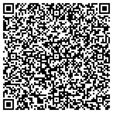 QR-код с контактной информацией организации ООО MasterSvarka
