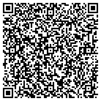 QR-код с контактной информацией организации ООО VIR