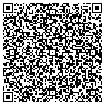 """QR-код с контактной информацией организации Corp. Авторазборка """"ДАНЛЕР"""""""