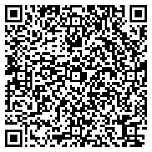 QR-код с контактной информацией организации ХОХЛОВКА