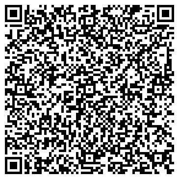 QR-код с контактной информацией организации ИНКомТехно Групп, ООО