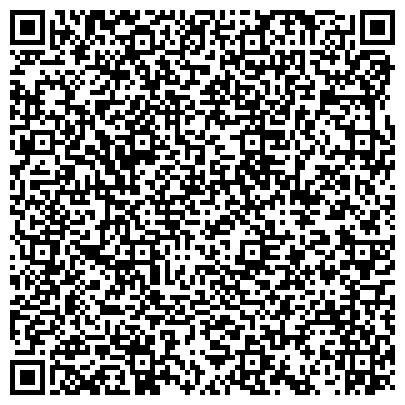 """QR-код с контактной информацией организации Общество с ограниченной ответственностью ООО """"Научно-технический центр магнитной сепарации МАГНИС ЛТД"""""""