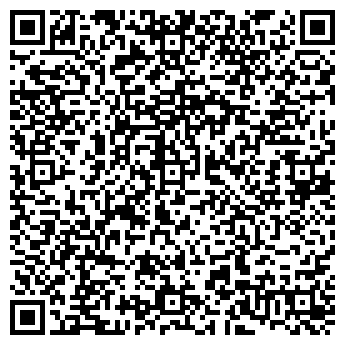 QR-код с контактной информацией организации ИП Малащенко А.П.