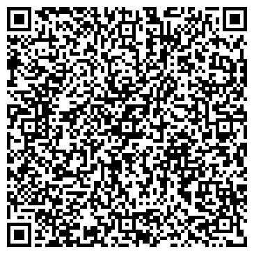 QR-код с контактной информацией организации Общество с ограниченной ответственностью ООО «ПлазмаТехСервис-Украина»
