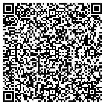 QR-код с контактной информацией организации Частное предприятие Промвит