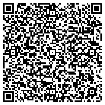 """QR-код с контактной информацией организации Частное предприятие ЧП """"Жилтехник плюс"""""""