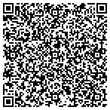 """QR-код с контактной информацией организации Частное предприятие """"Арназан"""""""
