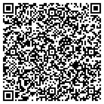 QR-код с контактной информацией организации ИП Котов Константин