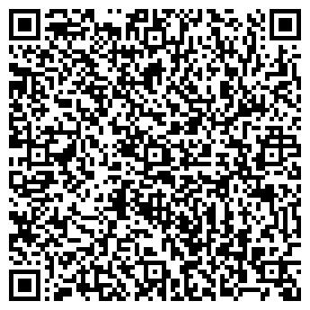 QR-код с контактной информацией организации Частное предприятие ЧП Робатех Бел