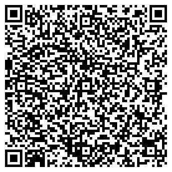 """QR-код с контактной информацией организации ООО """"Механика Плюс"""""""