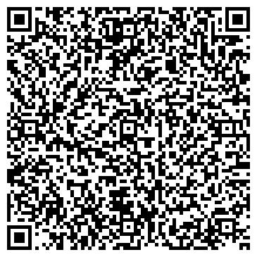 """QR-код с контактной информацией организации Частное предприятие ЧП """"МультиСплитСистем"""""""