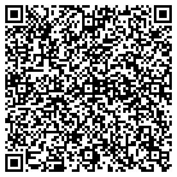 """QR-код с контактной информацией организации ЧУП """"ГСП-БЕЛ"""""""