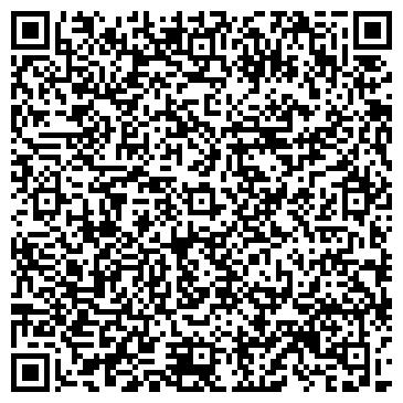 QR-код с контактной информацией организации ИП Гуц Е. Н.
